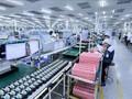Niềm tin vào môi trường kinh doanh Việt Nam tiếp tục phục hồi