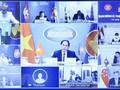 ASEAN-Hoa Kỳ nhất trí đẩy mạnh đối thoại và hợp tác