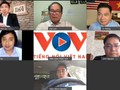 Quê hương - nơi người Việt ngóng về!
