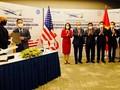 Bamboo Airways chính thức công bố đường bay thẳng Việt Nam - Hoa Kỳ