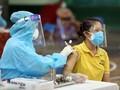 Việt Nam đề cao tầm quan trọng của việc phổ cập vaccine ngừa COVID-19 trong tình hình bình thường mới