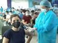 Hanoi prepares largest-ever COVID-19 vaccination campaign