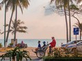 Vietnam to reopen Phu Quoc resort island to foreign tourists