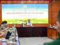 Vietnam's agro-forestry-fishery export estimated at 35.5 billion USD in 9 months despite COVID-19