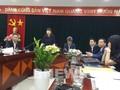 Lễ hội du lịch lớn nhất trong năm sắp diễn ra tại Thủ đô Hà Nội