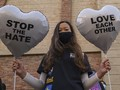 Đại sứ quán Việt Nam tại Mỹ vận động chống kỳ thị với người gốc Á