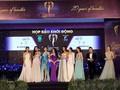 Lần đầu tiên Việt Nam tổ chức cuộc thi Hoa hậu trái đất
