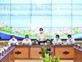 Thành phố Hồ Chí Minh kiến nghị Chính phủ có cơ chế đặc thù cho thành phố Thủ Đức