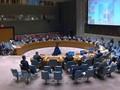 Việt Nam đề nghị các bên tại Colombia bảo vệ dân thường, đặc biệt phụ nữ và trẻ em