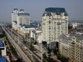 Phát triển kiến trúc Việt Nam hiện đại, bền vững, giàu bản sắc