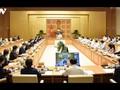 Chính phủ Việt Nam luôn tiếp tục đồng hành cùng cộng đồng doanh nghiệp