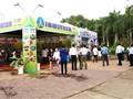 В Дельте реки Меконг активизируют программу ОСОР