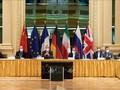 Хрупкая возможность восстановить ядерную сделку между Ираном и мировыми державами