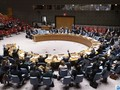 Президент Вьетнама Нгуен Суан Фук будет председательствовать на открытой дискуссии Совбеза ООН на высоком уровне