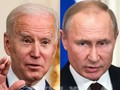 Перспективы улучшения отношений между Россией и Западом