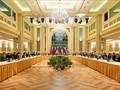 Перспективы возобновления ядерной сделки с Ираном