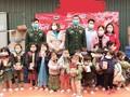 Увеличение количества коммунистов и помощи жителям в выходе из бедности в селении Кодыа