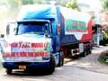 Регионы Вьетнама преодолевают трудности и содействуют экспорту сельхозпродукции
