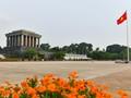 Площадь Бадинь – свидетель рождения Демократической Республики Вьетнам