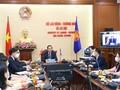 Усилия Вьетнама по обеспечению гендерного равенства в условиях эпидемии СOVID-19