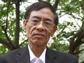 លោក Hoang Nhuan Cam - កវីដែលត្រូវបានមនុស្សច្រើនស្រឡាញ់ រាប់អាន