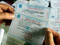 Bổ sung nhiều đối tượng được cấp thẻ bảo hiểm y tế miễn phí từ 1/7