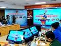 Ra quân Chiến dịch thanh niên tình nguyện hè 2021 tại nhiều địa phương trên cả nước