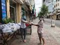 Thành phố Hồ Chí Minh niềm tin và chiến thắng