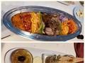 Giao lưu ẩm thực Việt Nam - Algeria: Tăng cường sự hiểu biết về văn hóa du lịch