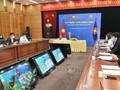 Hội nghị Bộ trưởng Kinh tế CLMV nhấn mạnh tầm quan trọng hợp tác khôi phục kinh tế sau đại dịch COVID-19