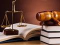 Tòa án nhân dân tỉnh Hà Tĩnh thông báo cho anh Phạm Văn Minh