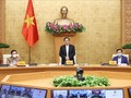 Việt Nam cơ bản kiểm soát được dịch COVID-19 trên phạm vi toàn quốc