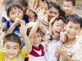 Забота о детях в условиях пандемии