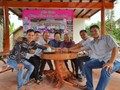 Туристическое объединение в провинции Донгтхап – предоставление лучших туристических продуктов