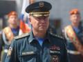 Посол Вьетнама в России выразил соболезнования в связи с гибелью генерала Евгения Зиничева