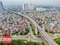 การลงทุนด้านคมนาคมเป็นกุญแจเพื่อให้เศรษฐกิจเวียดนามพัฒนาอย่างเข้มแข็งง