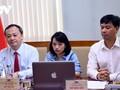 Voice of Vietnam - an active, responsible ABU member