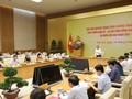 Vietnam striving to raise living standards of ethnic minority groups