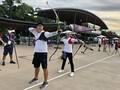 Vietnamese athletes hope to shine at Tokyo Olympics 2020