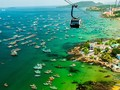 Phu Quoc ready to welcome foreign visitors