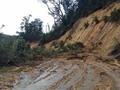 Vietnam localities brace for new storm