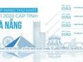 Da Nang tops Vietnam's list of performer in digital transformation in 2020