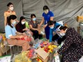 Vietnam ensures gender equality amid pandemic