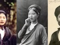 Black teeth: Vietnam's once hot beauty regimen