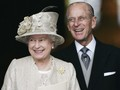 Prince Philip, lifelong companion of Britain's Queen Elizabeth II