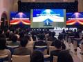 Vietnam promueve los apoyos a las empresas en medio de la pandemia