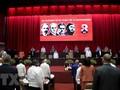 Vietnam felicita a Cuba por el éxito de su VIII Congreso del Partido Comunista