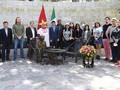 Políticos de izquierda en Latinoamérica homenajean al líder revolucionario de Vietnam