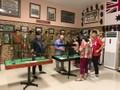El Museo de Armas Antiguas Robert Taylor, un interesante destino en la ciudad de Vung Tau
