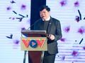 สถานีวิทยุเวียดนามปฏิบัติหน้าที่ในปี 2021
